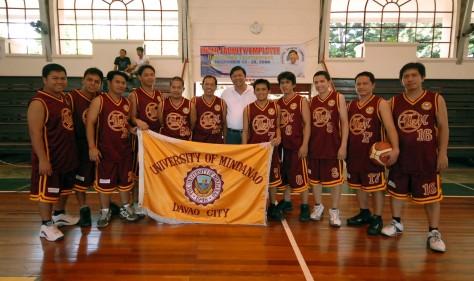 term paper fitness um davao city Asdasd 1 document audit  research 20 documents  university of  mindanao - main campus (matina, davao city) documents (1,572) master your .