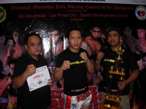 team-moo-duk-kwan-davao