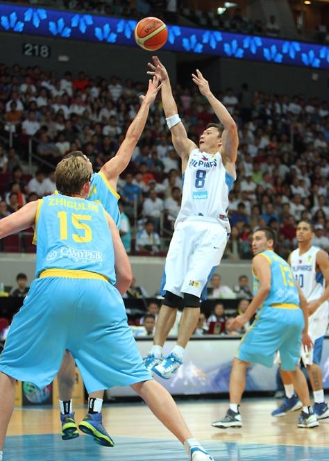 FIBA ASIA PHOTO2