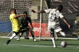Bohemian vs Ghana FC