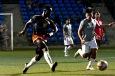 Futbol Funatics vs Ceres Negros Youth
