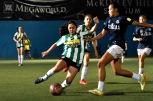 Nomads vs Payatas FC 2
